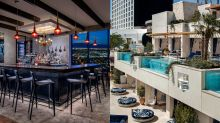 Las Vegas: 7 sitios recomendados por locales, si te quieres escapar de los casinos
