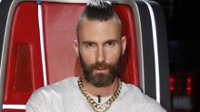 Adam Levine Addresses His Voice Exit: 'For Me, It Was Time to Move On'