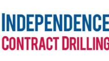 Independence Contract Drilling, Inc. Reports Financial Results For The First Quarter Ended March 31, 2021 And Announces Additional Rig Reactivations