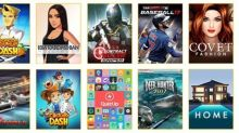 3 Reasons Glu Mobile Stock Will Bounce Back Again