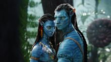 Coronavirus: 'Avatar' Sequels Suspend Filming In New Zealand