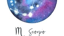 Scorpio Daily Horoscope – December 13 2019