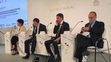 Medinsky: ringrazia Bonisoli per Stagioni Russe ospitate in Italia
