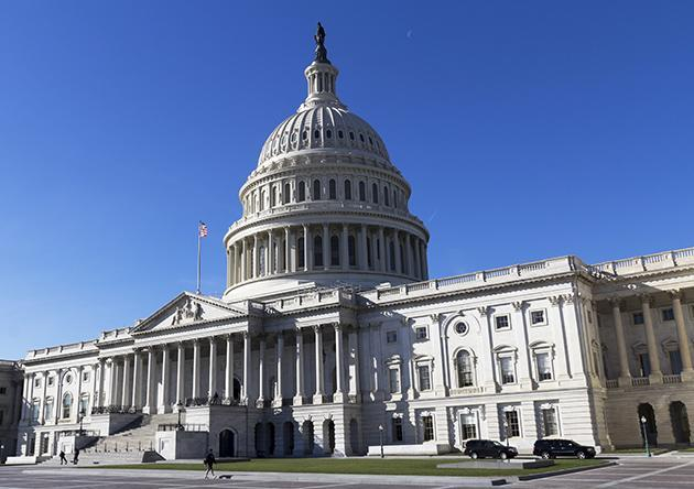 'Gutted' NSA reform bill passes the House, but sheds supporters