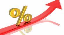 5 ETFs to Play Rising Yields
