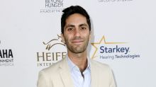 MTV suspends Catfish host following sexual misconduct claims