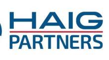 Haig Partners Advises Automotive Associates Of Atlanta On Sale To Asbury Automotive And Jim Ellis Automotive Group