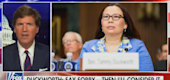 Yahoo Entertainment - Carlson doubled down on his claim that Duckworth, a Purple Heart recipient, hates America, while expanding his targets to include Congresswoman Ilhan