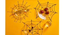 These Eerily Easy Halloween Craft Ideas Will Get You Pumped for Fall
