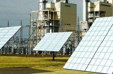 Stacking solar cells leads to more efficient energy collection, lower bills