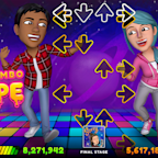 Snapchat will let you play as your Bitmoji in video games