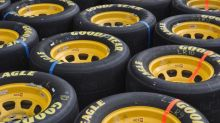 Bear of the Day: Goodyear Tire & Rubber (GT)