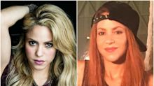 El sorprendente cambio de look de Shakira con el que vuelve a sus orígenes