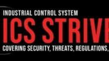 Industrial Cyber Incident Database, ICS STRIVE, Launches