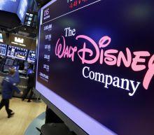 Disney offering staff $1,000 bonuses, new education funding
