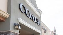 The end of summer sale is on now at Coach Outlet: Save an extra 20% on clearance shoes for up to 70% off