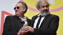 Le cinéma francophone se donne rendez-vous à Angoulême, pour un premier festival post-Covid