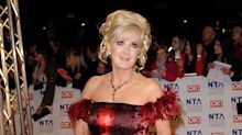 Corrie's Beverley Callard: I don't think Liz would have slept with a married man
