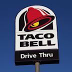 New Jersey Couple Sues Taco Bell Over Chalupa Prices