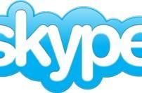Skype confirms 'rare' bug that sends messages to unintended contacts, promises fix soon