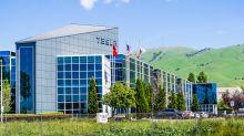 Tesla Gigafactory 3: A Step Closer to Model 3 Production
