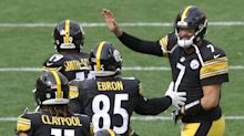 Pittsburgh Steelers: 4 biggest threats to a perfect season