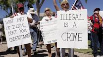 Immigration debate: Will there be reform?
