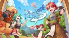 Gravity to Launch Global CBT of Tentatively Named 3D MMORPG 'Ragnarok: Project S' on June 22