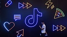 Ban or no ban, Facebook wins in US threats against TikTok