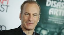 'Better Call Saul's' Bob Odenkirk Joins Greta Gerwig's 'Little Women' Remake