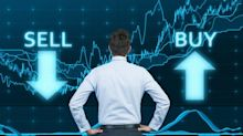 Looking for cheap UK stocks to buy after the market crash? I'd start here
