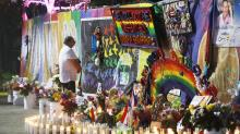 One Year After Pulse Nightclub Shooting, Miley Cyrus, Lin-Manuel Miranda & More Pay Tribute