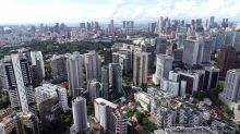 Elizabeth Towers relaunched for en bloc sale at $610 mil reserve price