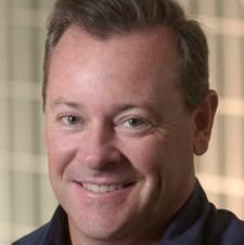 """Jack Tretton teases E3 surprises, promises """"more than 100 titles"""" by year end"""