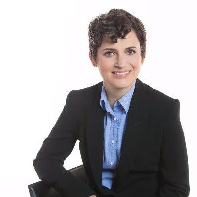 Erin Fuchs