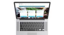 Univar Canada launches new e-commerce platform - MyUnivar.com