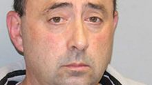 U.S. team doctor Nassar pleads guilty to criminal sexual conduct in Michigan court