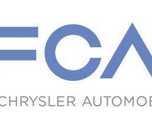 FCA US Reports Second-quarter 2020 Sales