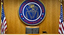 Supreme Court Hints It Will Let FCC Relax Media-Ownership Limits