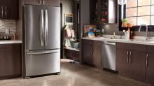 These are the best cheap refrigerator deals for July 2020