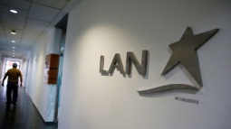 LATAM Airlines to pay $22 million over Argentine bribes case