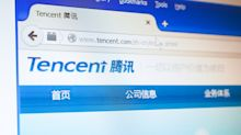 Why Tencent's Gaming Business Could Surge in Q3