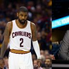 Chauncey Billups Knew Kyrie Irving Was Unhappy Before He Turned Down Cavs Job