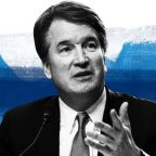 In #MeToo era, Brett Kavanaugh's accuser may prompt more to share their stories later in life