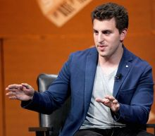 Airbnb told employees it's resuming plans to go public as business slowly bounces back