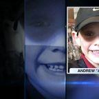 AJ Freund cause of death released, parents bond set at $5M each for Joann Cunningham, Andrew Freund, Sr.