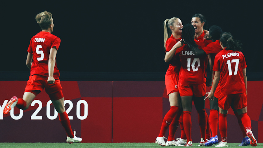 Offensive questions for Canada to answer in must-win game against Chile