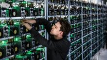 How Ethereum Is Boosting Nvidia and AMD