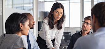 Por que as lideranças femininas ainda incomodam?