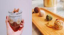 抗疫食好啲 營養師教你在家做6款健康甜品(附食譜)